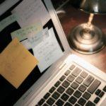 50記事到達!ブログの状況と反省。