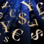銀行員が、『3メガ銀大リストラ時代』を考察してみる。
