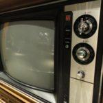 テレビはもういらない!有害なツール、テレビのメリット、デメリット。