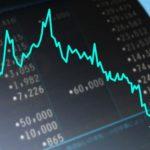 信用金庫のリストラはすぐには進まないと思うが、将来的な経営状況は危険だと思う理由。