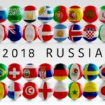 【ワールドカップテーマソング】Suchmosの『VOLT-AGE』が微妙だと感じる理由を、音楽活動をしている私が考える。