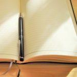ブログのアクセスが伸びないあなたへ。この3つの方法でモチベーションを維持しよう。