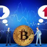 「ビットコインはバブル」だと言っている人がいる間は、価格は上がり続けると思う。