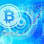 ビットコイン100万円突破!早く始めなかった後悔と、損をしない投資方法。