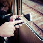 『電車の移動時間を有意義に過ごす方法』について考えることをオススメしない理由。
