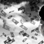 【大損】業務改善命令を受け暴落。しばらく上昇は期待できないから、ガチホしていた仮想通貨を売却しました。